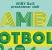 Sambafotbollsskola i Visby