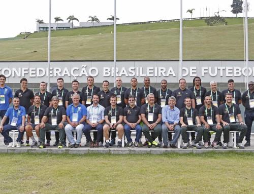 PRO Licence i Brazilian !